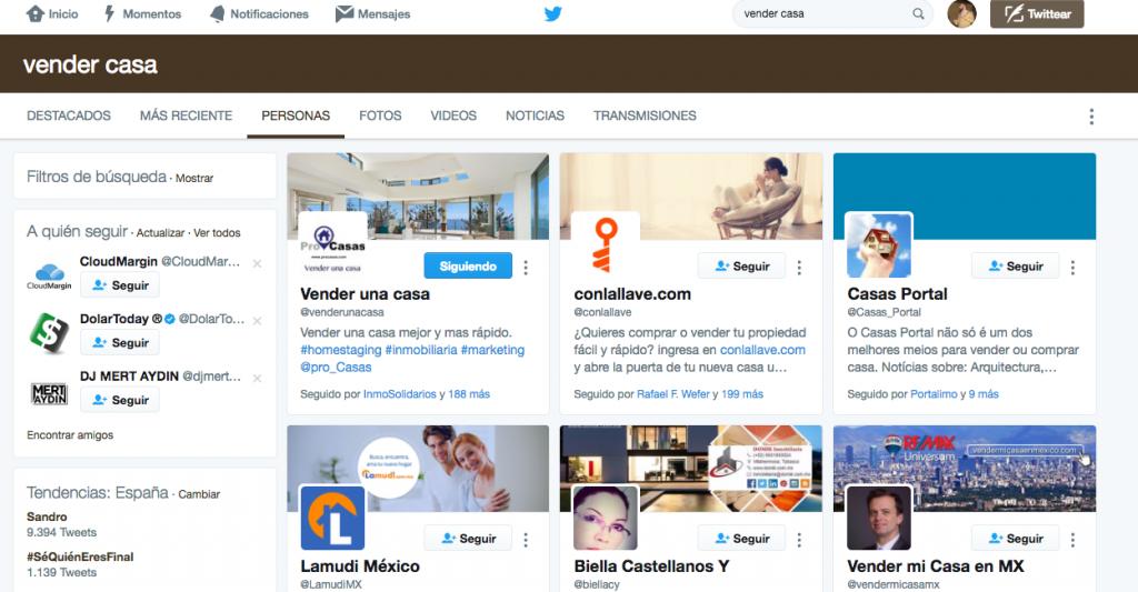 Carlos Rentalo Twitter