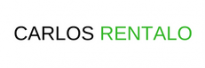 Carlos Rentalo Coaching Inmobiliario