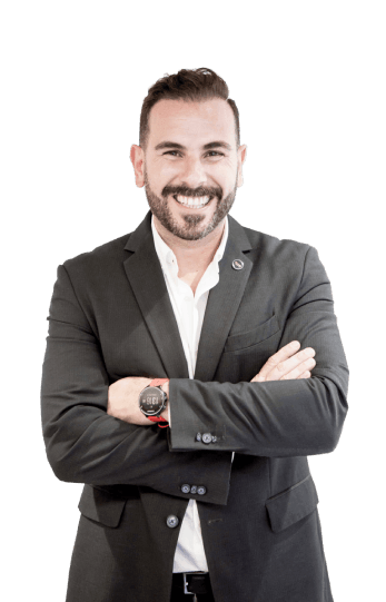Coaching Inmobiliario Carlos Rentalo