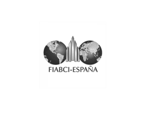 FIABCI España Carlos Rentalo