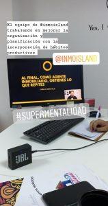 Testimonio 2 Curso Super Mentalidad Inmobiliaria