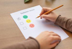 Guía de Google My Business para agencias inmobiliarias durante el coronarivus