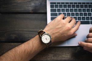 Quieres aumentar la productividad de tu negocio inmobiliario