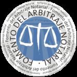 arbitraje-notarial-2