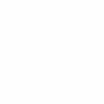 floorfy_black_orange-white