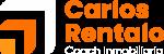 Carlos Rentalo logo