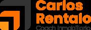 Logo oficial horizontal sin fondo (1)